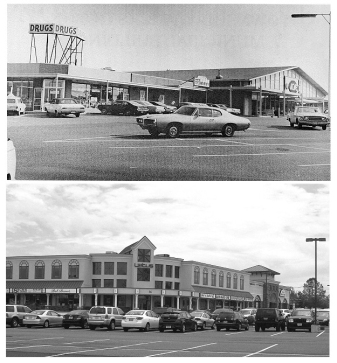 Marlton_Acme_Center_Then_and_Now_Marlton_Greene